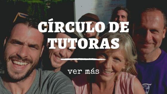 Círculo de tutoras