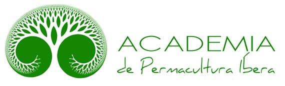Academia de Permacultura Íbera